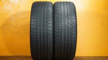 235/45/20 DUNLOP - used and new tires in Tampa, Clearwater FL!