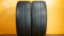 265/35/20 CONTINENTAL - used and new tires in Tampa, Clearwater FL!