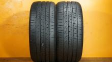 265/35/20 PIRELLI - used and new tires in Tampa, Clearwater FL!