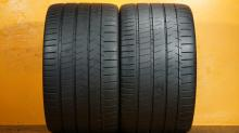 335/25/20 MICHELIN - used and new tires in Tampa, Clearwater FL!