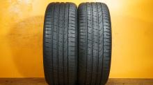 245/40/20 PIRELLI - used and new tires in Tampa, Clearwater FL!