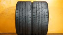 295/30/20 PIRELLI - used and new tires in Tampa, Clearwater FL!