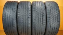 225/45/19 DUNLOP - used and new tires in Tampa, Clearwater FL!