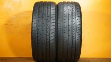 245/45/19 TOYO - used and new tires in Tampa, Clearwater FL!