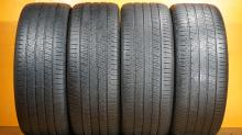 255/50/19 CONTINENTAL - used and new tires in Tampa, Clearwater FL!