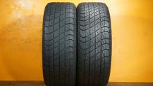 255/55/19 GOODYEAR - used and new tires in Tampa, Clearwater FL!