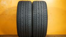 245/35/20 TOYO - used and new tires in Tampa, Clearwater FL!