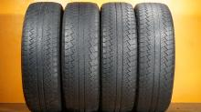 255/70/18 BRIDGESTONE - used and new tires in Tampa, Clearwater FL!