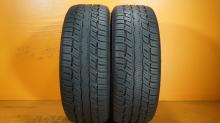 215/55/17 BFGOODRICH - used and new tires in Tampa, Clearwater FL!