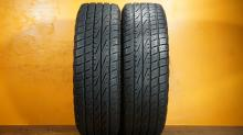 265/70/18 NITTO - used and new tires in Tampa, Clearwater FL!