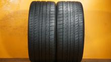 295/35/21 MICHELIN - used and new tires in Tampa, Clearwater FL!