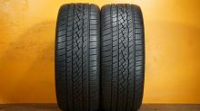 245/45/18 CONTINENTAL - used and new tires in Tampa, Clearwater FL!