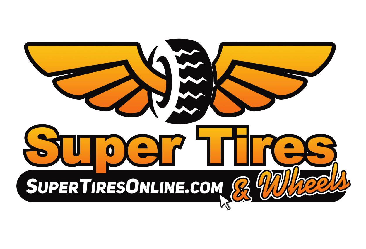 Easy to buy New and Used tires in Super Tires and Wheels online Store Tampa Bay, Clearwater FL Area