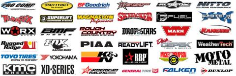 Lift Kit Brands >> The 1 Used And New Tire Shop In Clearwater Fl Area Super